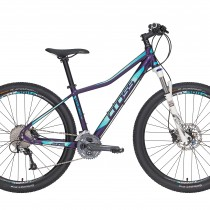 Bicicleta Cross CAUSA XT 27.5″  – 2017