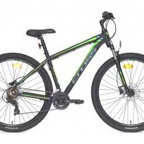 Bicicleta Cross VIPER HDB 29 (2 variante de culoare) – 2017