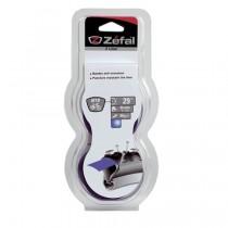 Banda antipana Zefal Z-Liner 34mm 29″