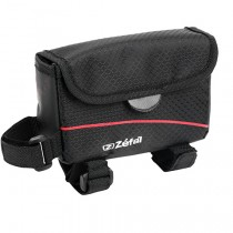 Geanta Zefal Z Light Front Pack