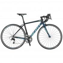 Bicicleta Scott Contessa Speedster 15 – 2017