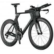 Bicicleta Scott Plasma Premium – 2017