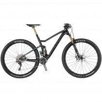 Bicicleta Scott Spark 700 Premium – 2017