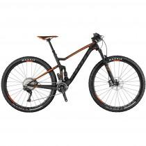 Bicicleta Scott Spark 910 – 2017