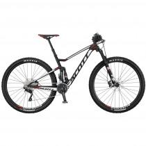 Bicicleta Scott Spark 950 – 2017