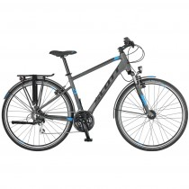 Bicicleta Scott Sub Sport 30 Men – 2017