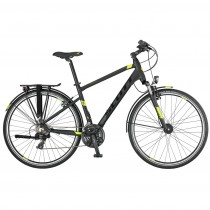 Bicicleta Scott Sub Sport 40 Men – 2017