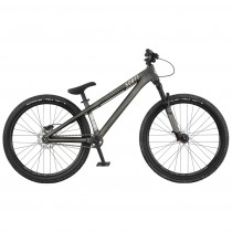 Bicicleta Scott Voltage YZ 0.1 – 2017