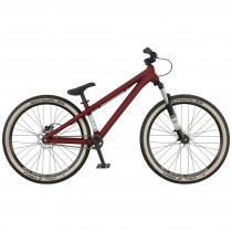 Bicicleta Scott Voltage YZ 0.2 – 2017