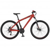 Bicicleta Scott Voltage YZ 10 – 2017