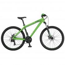 Bicicleta Scott Voltage YZ 20 – 2017