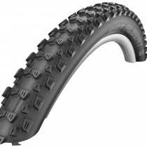 Cauciuc Schwalbe FAT ALBERT REAR