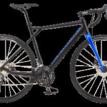 Bicicleta GT GRADE TIAGRA 2017