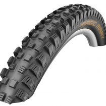 Cauciuc Schwalbe MAGIC MARY