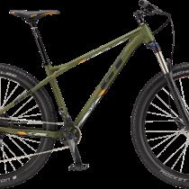 Bicicleta GT PANTERA ELITE 2017