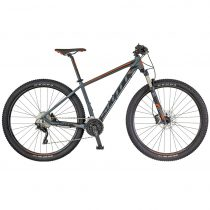 Bicicleta Scott Aspect 710 – 2018