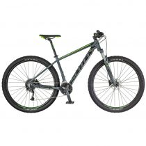 Bicicleta Scott Aspect 740 – 2018
