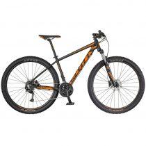 Bicicleta Scott Aspect 750 – 2018