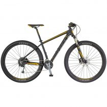 Bicicleta Scott Aspect 930 – 2018