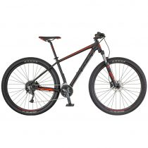 Bicicleta Scott Aspect 940 – 2018