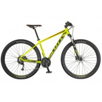 Bicicleta Scott Aspect 950- 2018