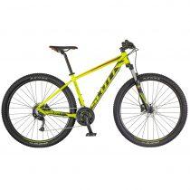 Bicicleta Scott Aspect 950- 2018