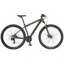 Bicicleta Scott Aspect 970 – 2018