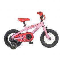 Bicicleta Scott Voltage JR 12 – 2018