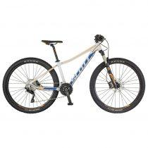 Bicicleta Scott Contessa Scale 20 – 2018