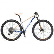 Bicicleta Scott Contessa Scale 900 – 2018