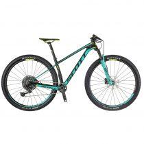 Bicicleta Scott Contessa Scale RC 900 – 2018