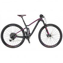 Bicicleta Scott Contessa Spark 910 – 2018
