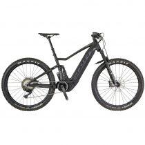 Bicicleta Scott E-Spark 710 – 2018