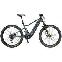 Bicicleta Scott E-Spark 720 – 2018