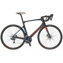 Bicicleta Scott Foil 20 Disc – 2018