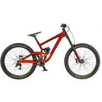 Bicicleta Scott Gambler 730 – 2018