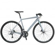 Bicicleta Scott Metrix 30 Disc – 2018
