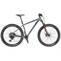 Bicicleta Scott Scale 710 – 2018