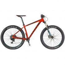 Bicicleta Scott Scale 730 – 2018