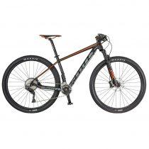 Bicicleta Scott Scale 940 – 2018