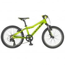 Bicicleta Scott Scale JR 20 – 2018