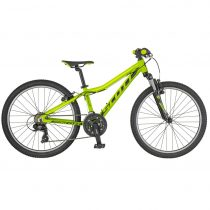 Bicicleta Scott Scale JR 24 – 2018