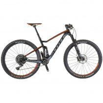 Bicicleta Scott Spark 900 – 2018