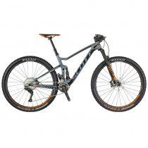 Bicicleta Scott Spark 910 – 2018