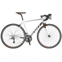 Bicicleta Scott Speedster 40 – 2018