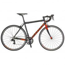 Bicicleta Scott Speedster 50 – 2018