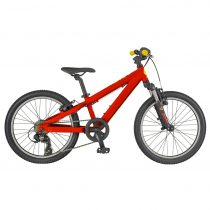 Bicicleta Scott Voltage JR 20 – 2018