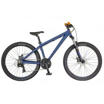 Bicicleta Scott Voltage YZ 20 – 2018