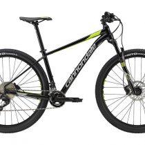 Bicicleta Cannondale Trail 2 2017