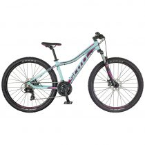 Bicicleta Scott Contessa 740 – 2018